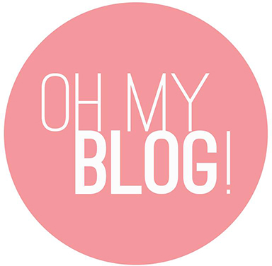 oh-my-blog-